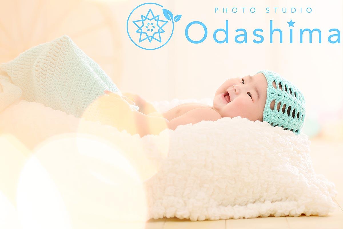 ひつじのショーン&マーメイドなカワイイ赤ちゃん(*^^*)