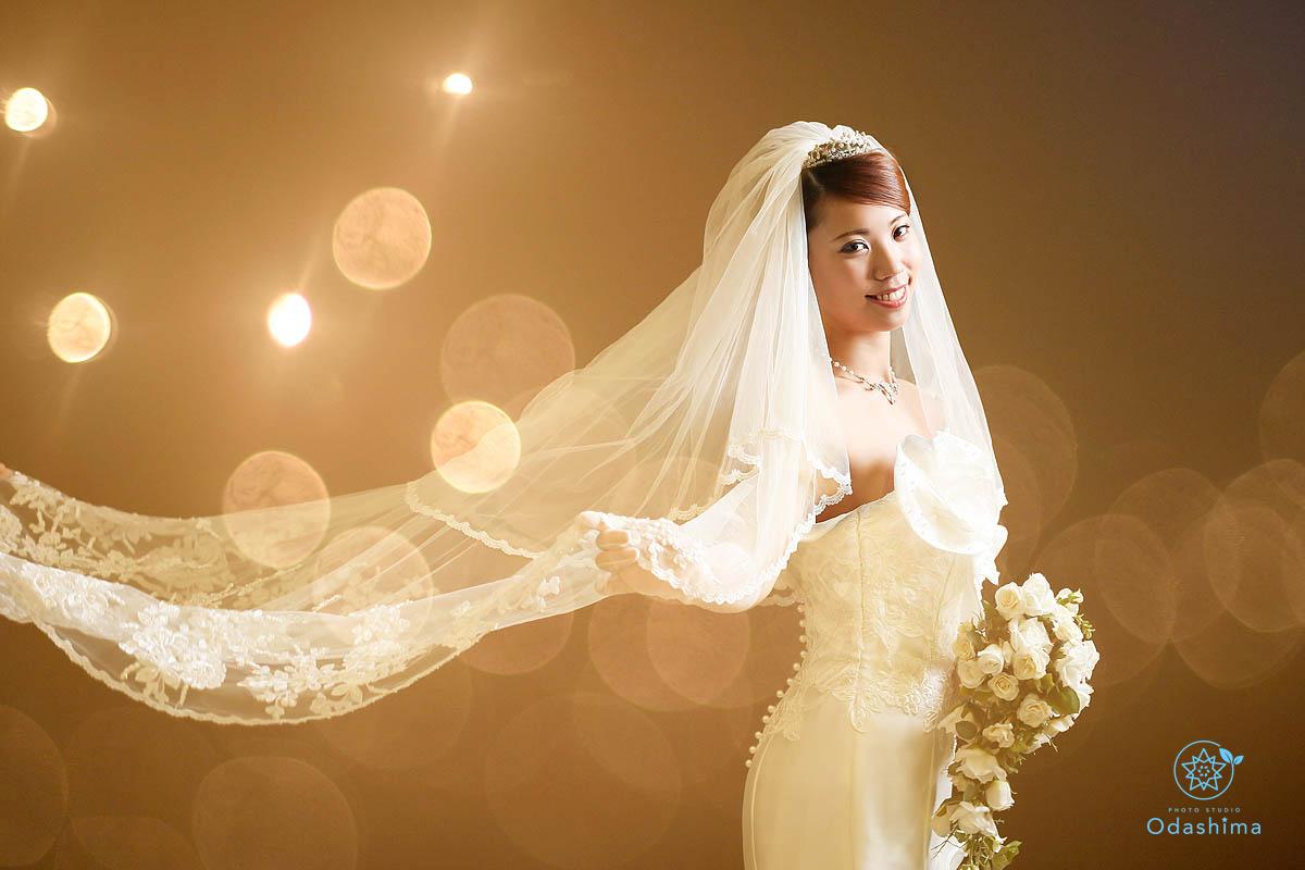 ウェディング!wedding!1