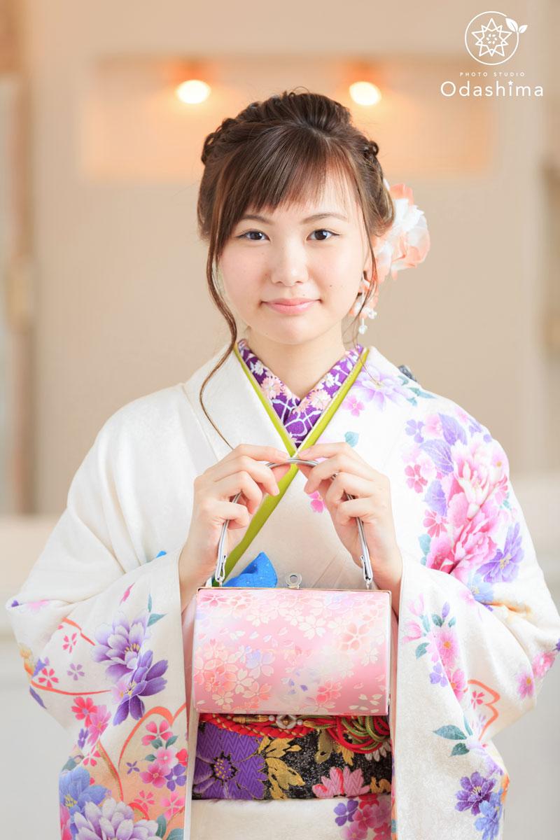十和田市の成人式は1月7日(日)!☆